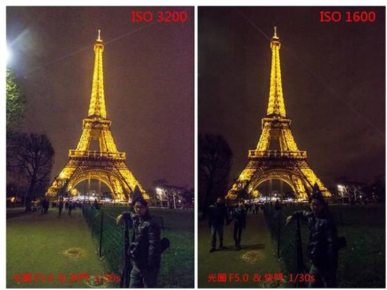 微信图片_20200331161714.png