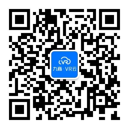 微信图片_20200822152219.jpg
