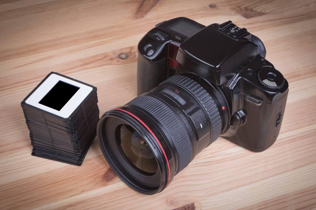 单反相机3.jpg