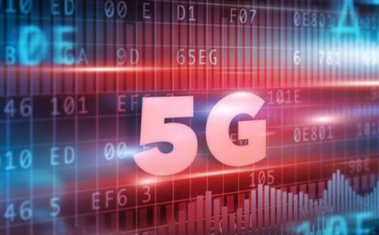 5G时代来临?VR行业如何依靠5G翻身?