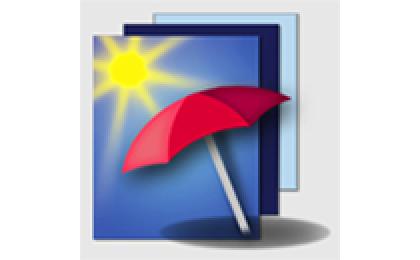 高动态图像专业软件-Photomatix Pro