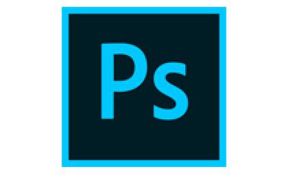图像处理软件-Adobe Photoshop