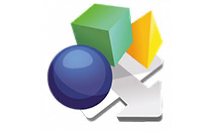 高动态全景漫游专业软件-Pano2VR