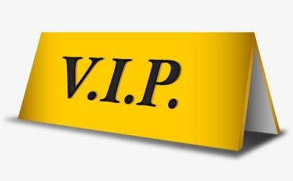 VIP可以试用吗?怎么可以先体验VIP功能再考虑购买呢??