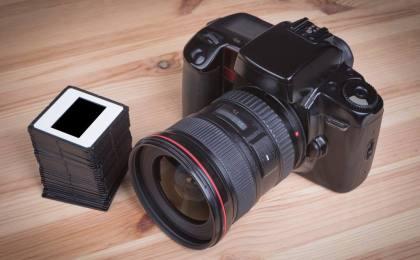 怎么拍摄高质量的360度全景图?