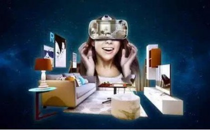 VR全景与VR的区别,你知道吗?
