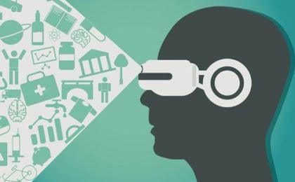 如果要对VR全景场景里的一个物体进行介绍应该怎么做?