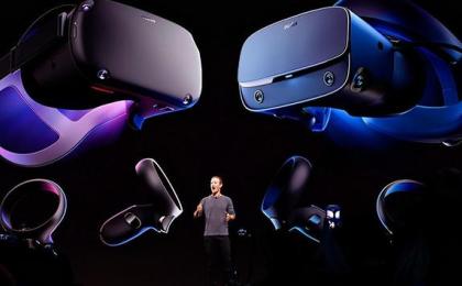 想要成为优秀的VR全景摄影师需要掌握哪些方法?