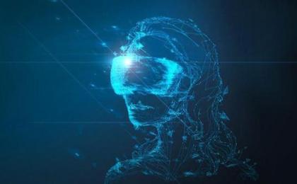 VR行业的硬件产品都有哪些?