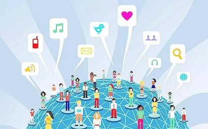九商VR云全景营销帮你打开互联网营销新视界!