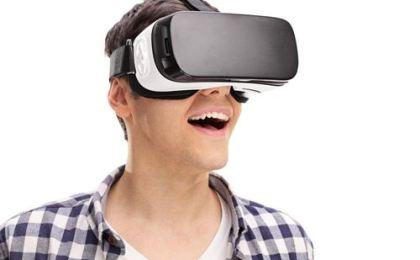 分析VR全景图制作过程  轻松实现震撼效果